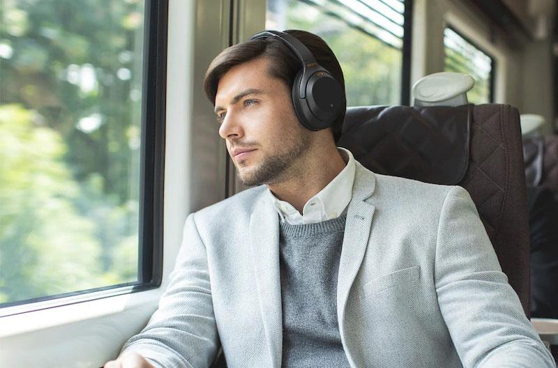 Migliori cuffie noise cancelling classifica guida all'acquisto